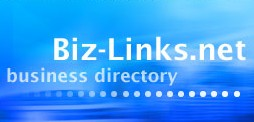 BizLinksCentral.com - Business Directory